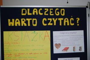 DSC_0019 (1)