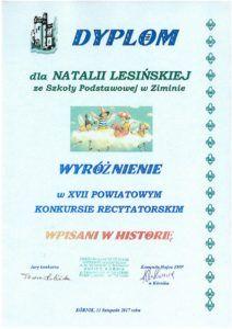 SSP Zimin17111311270-page-001