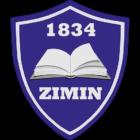 Zespół Szkolno-Przedszkolny w Ziminie